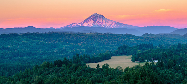 RNSA specializes in groundwater and environmental management, located in beautiful Portland, Oregon.